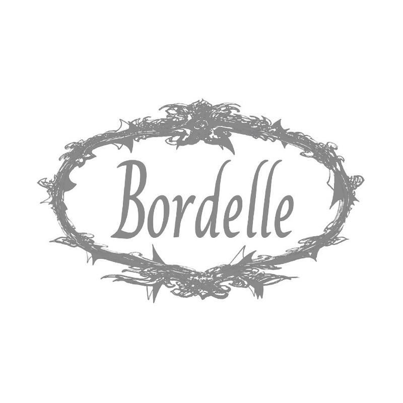 Bordelle-Logo-(1).png
