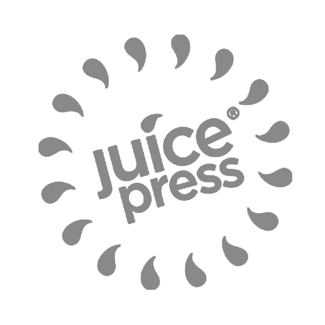Official_2017_Juice_Press_Circle_Logo-200x200-(1).png