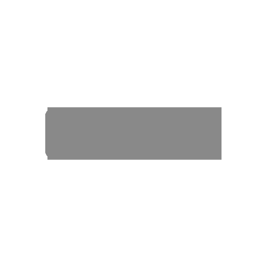 rodeo-logo2b.png