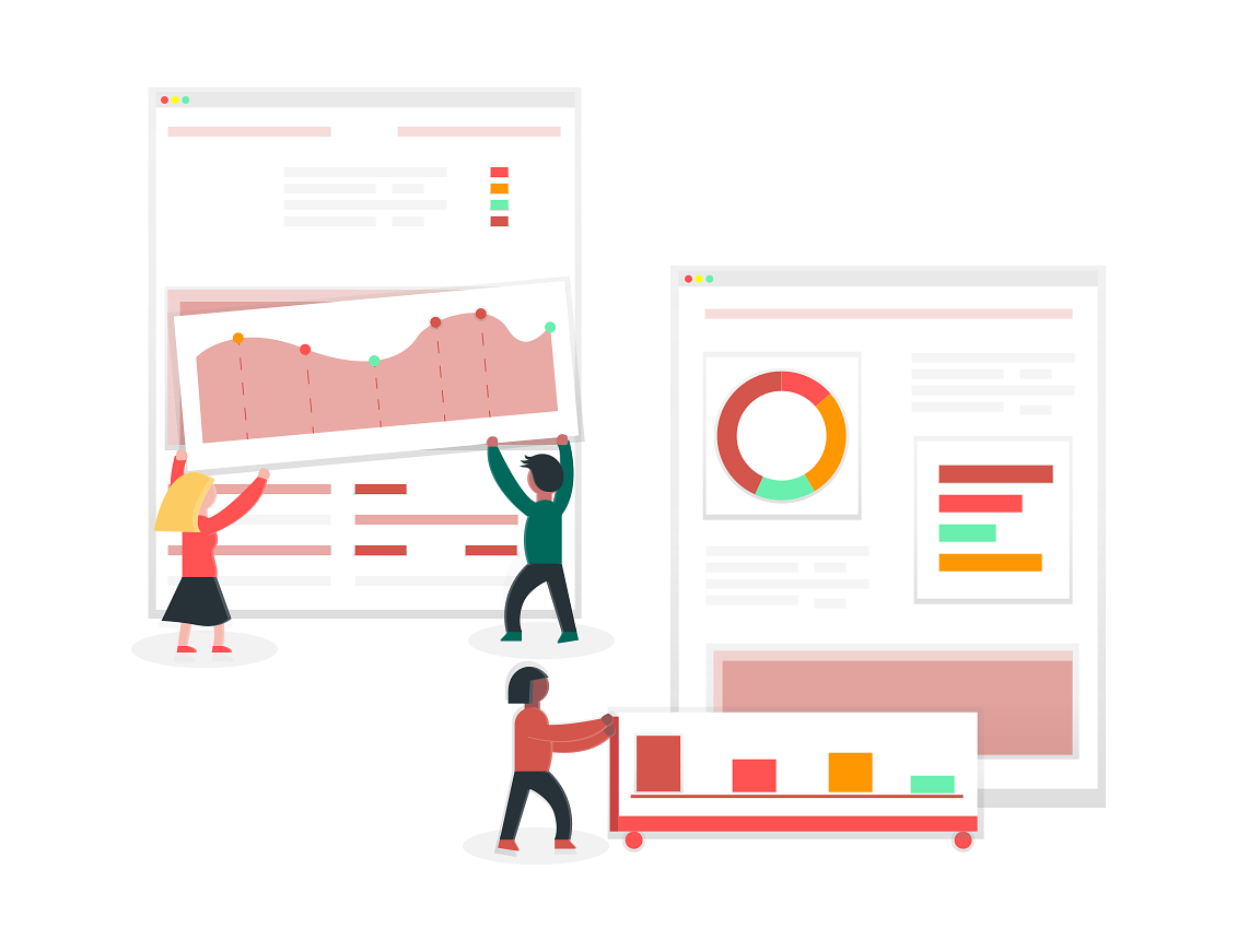 6. Build you a custom dashboard you can review performance on 24:7.png