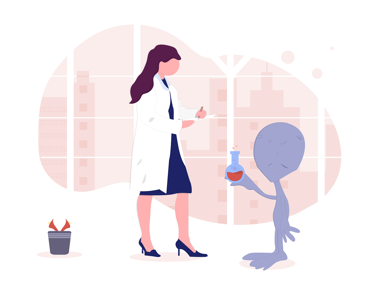 undraw_alien_science_nonm.png
