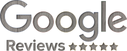 Google-Logo-wood.png