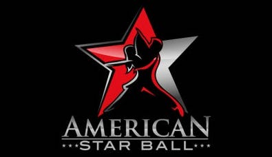 5-american-star-ball-video-screen-400.jpg