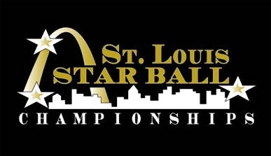 3-stl-star-ball-video-screen-400.jpg