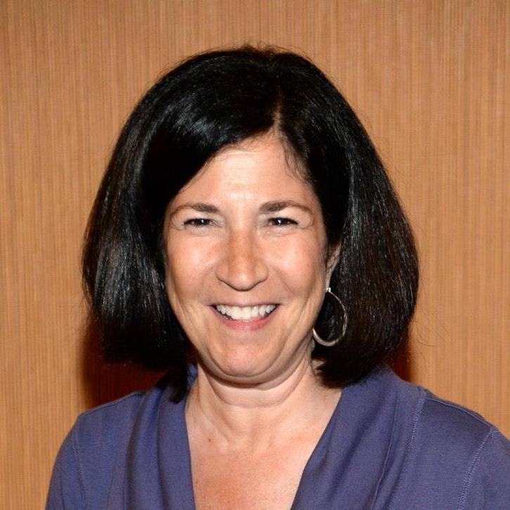 Registrar - Suzy Nyemchek