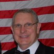 Chairman of Judges - Lee Wakefield