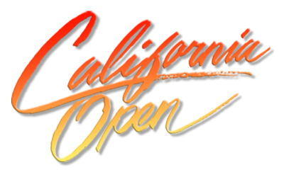 www.californiaopen.com