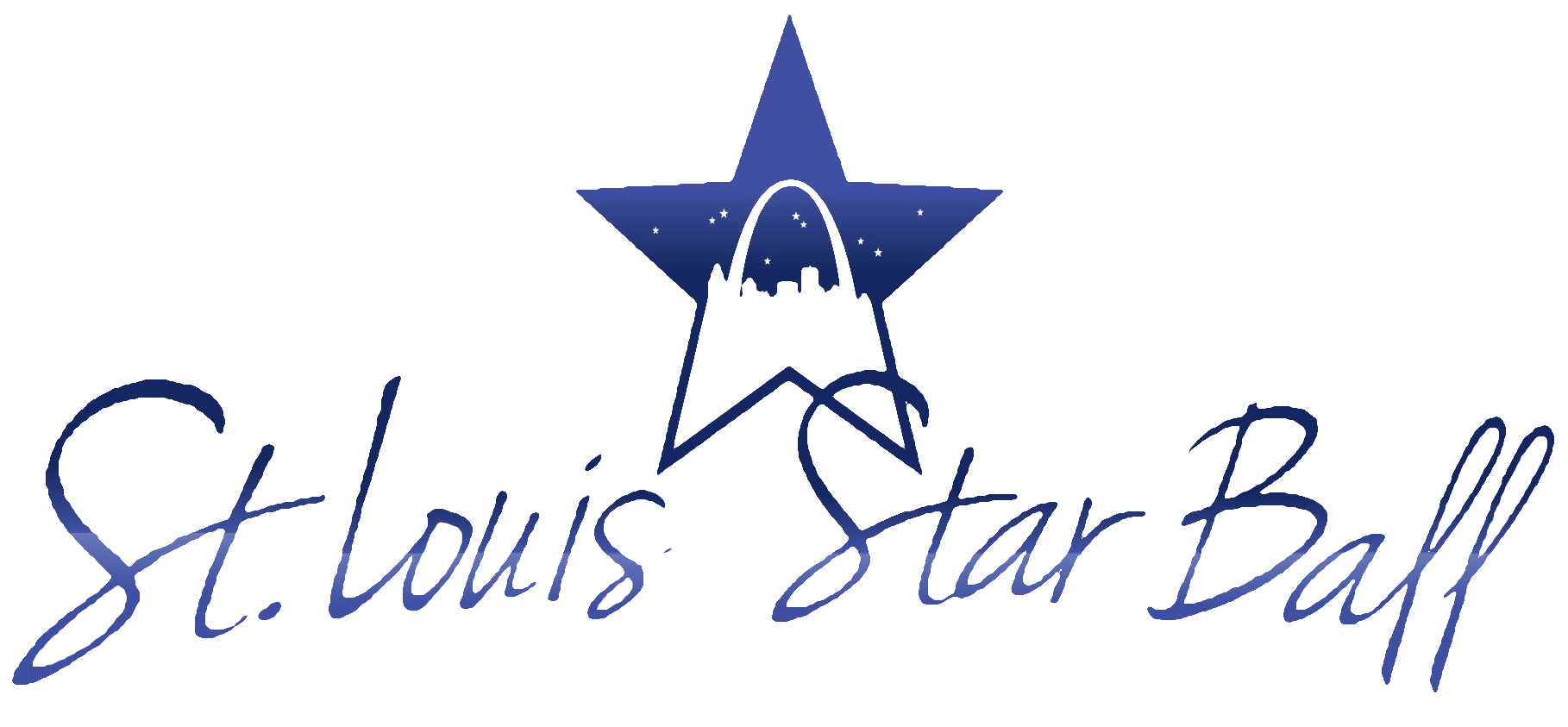 www.stlouisstarball.com