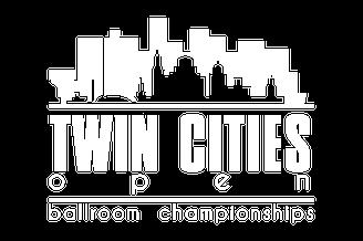 www.twincitiesopen.com