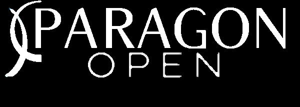 www.paragonopen.com