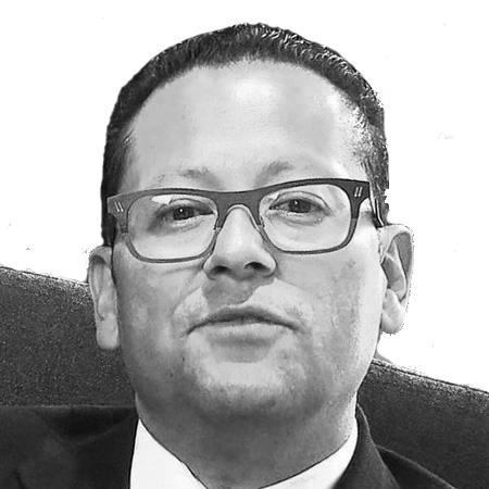 Didio Barrera