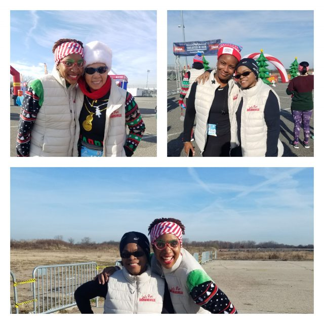 ugly-sweater-5K-pic-1-640x640.jpg