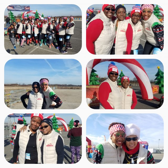 ugly-sweater-5K-pic-2-640x640.jpg