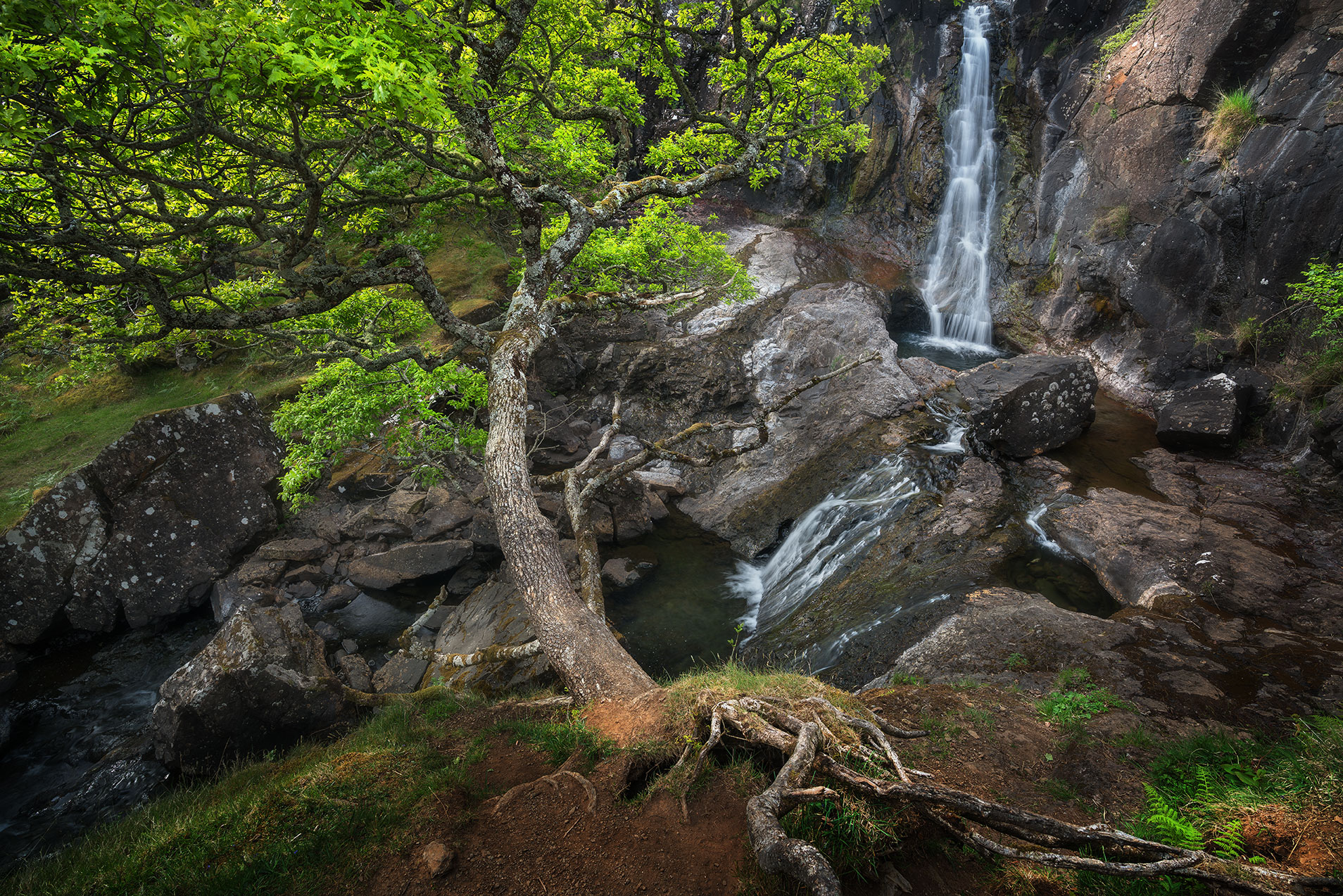 eas-fors-waterfall-isle-of-mull-photography-workshop.jpg