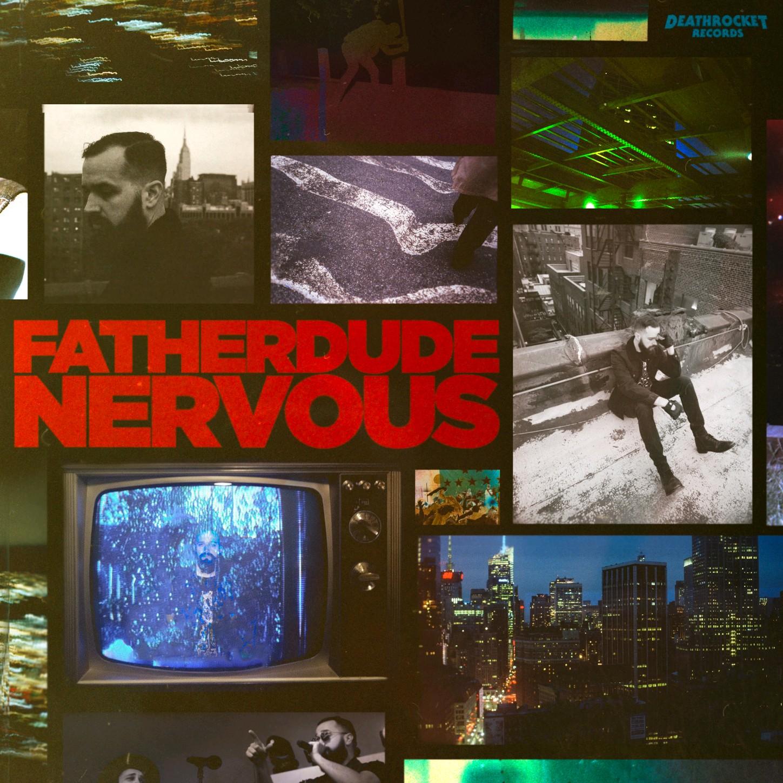 Nervous-Fatherdude