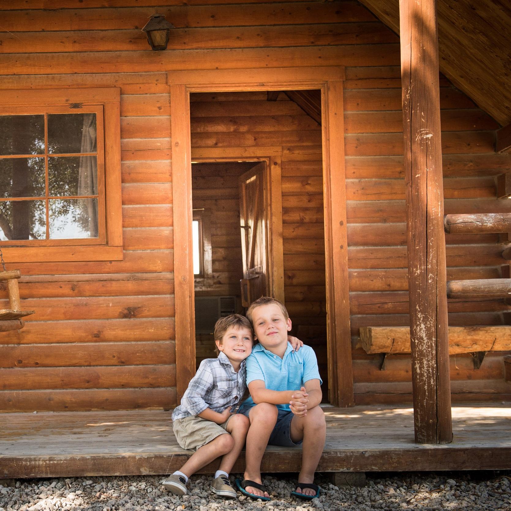 cabin-rental-deck-boys-together.jpg