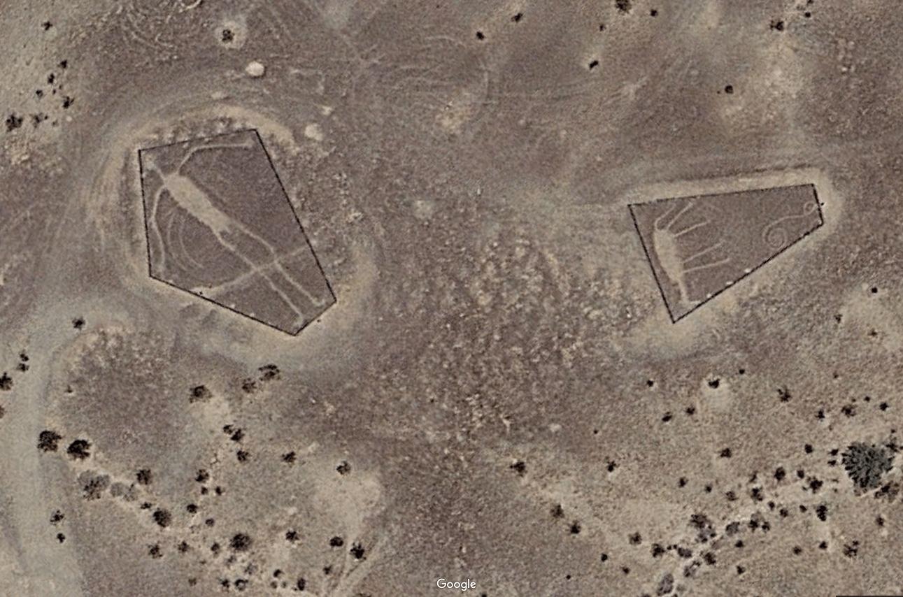 Photo Credit: Google Earth, 2019