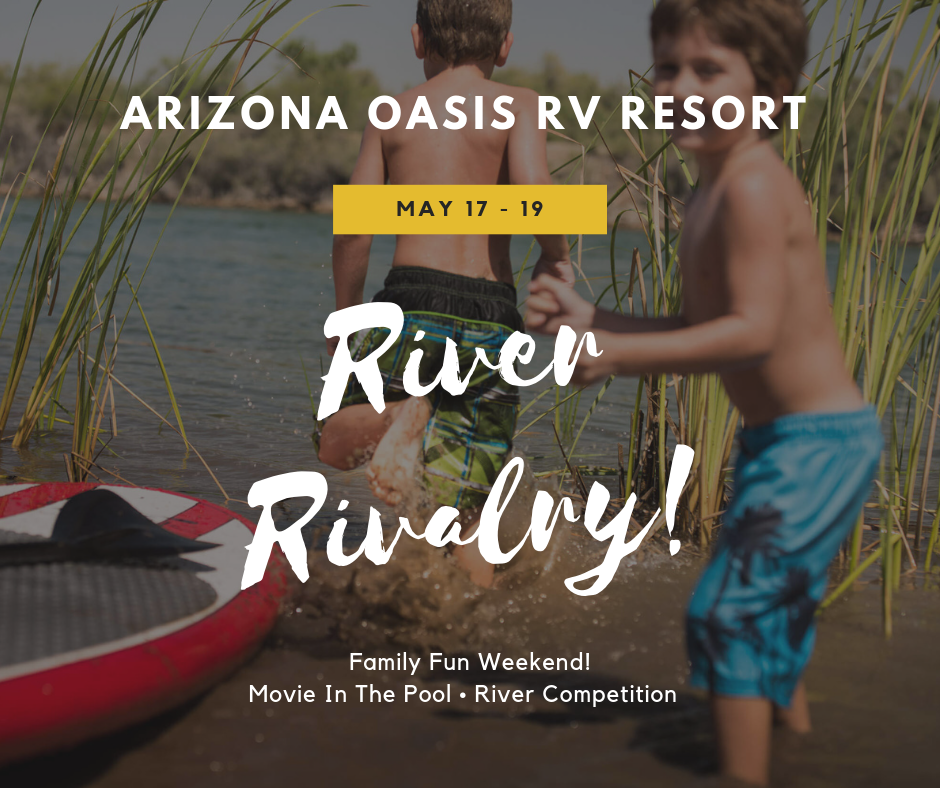 river-rivalry-arizona-oasis.png