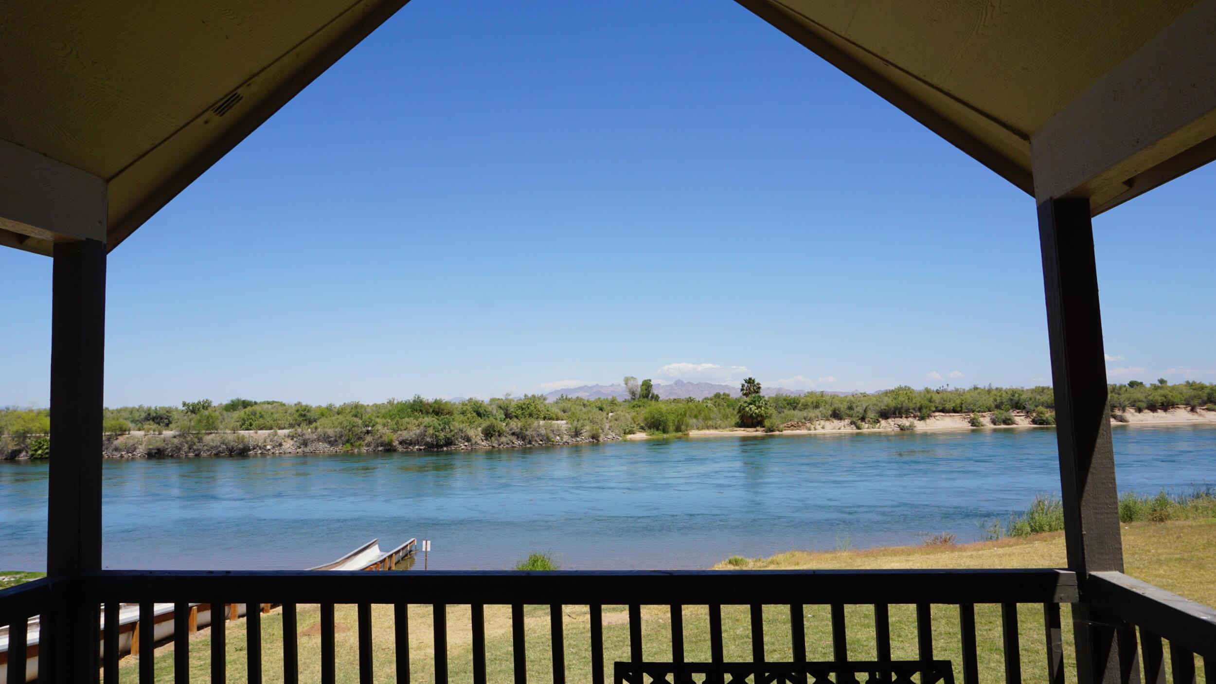 riverside-rental-deck-view.jpg