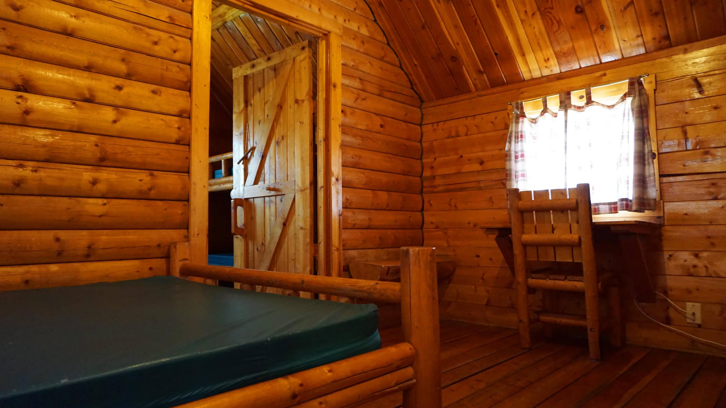 two-bedroom-cabin-arizona-oasis.jpg