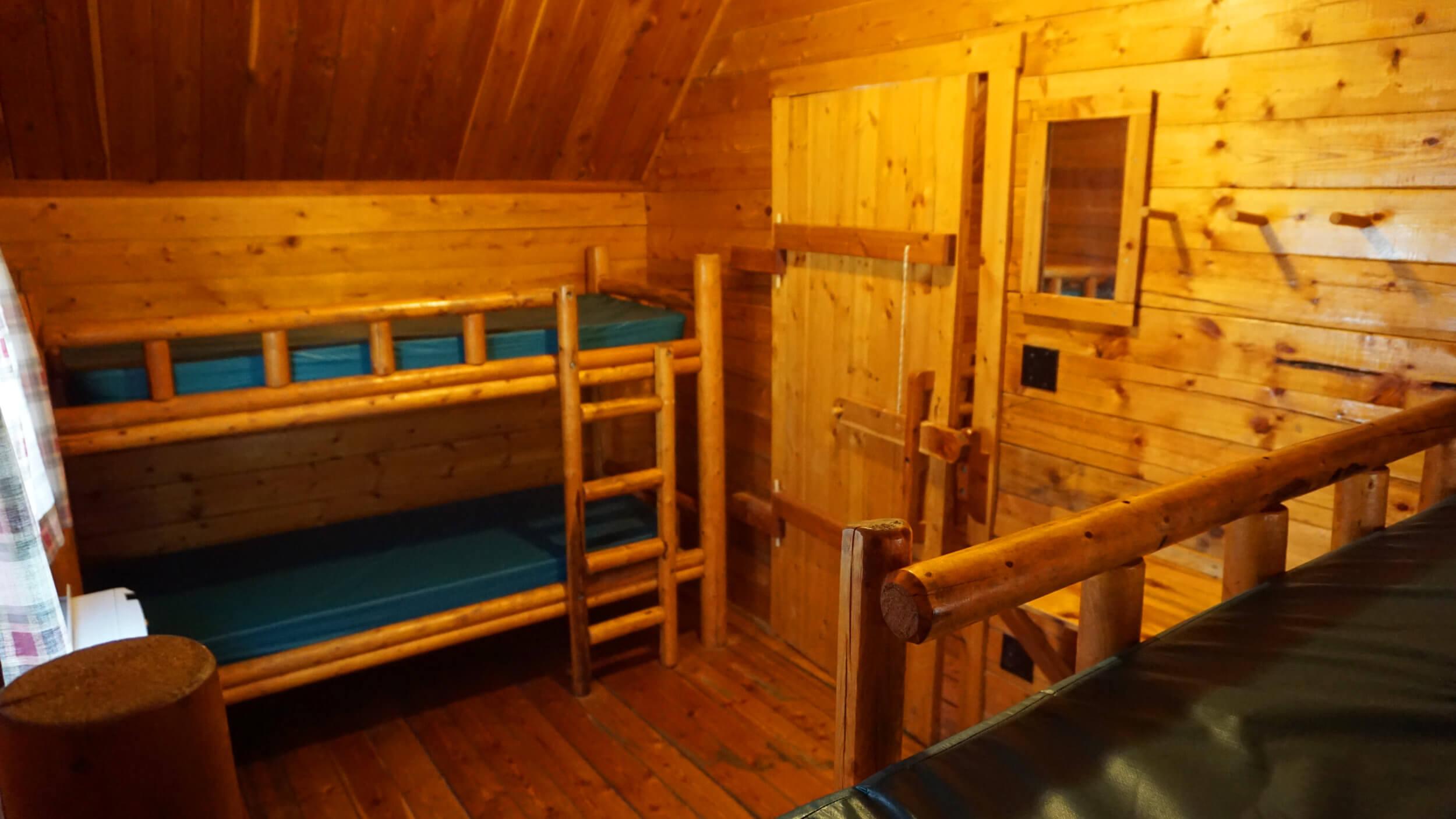 two-bedroom-cabin-bunk-beds.jpg