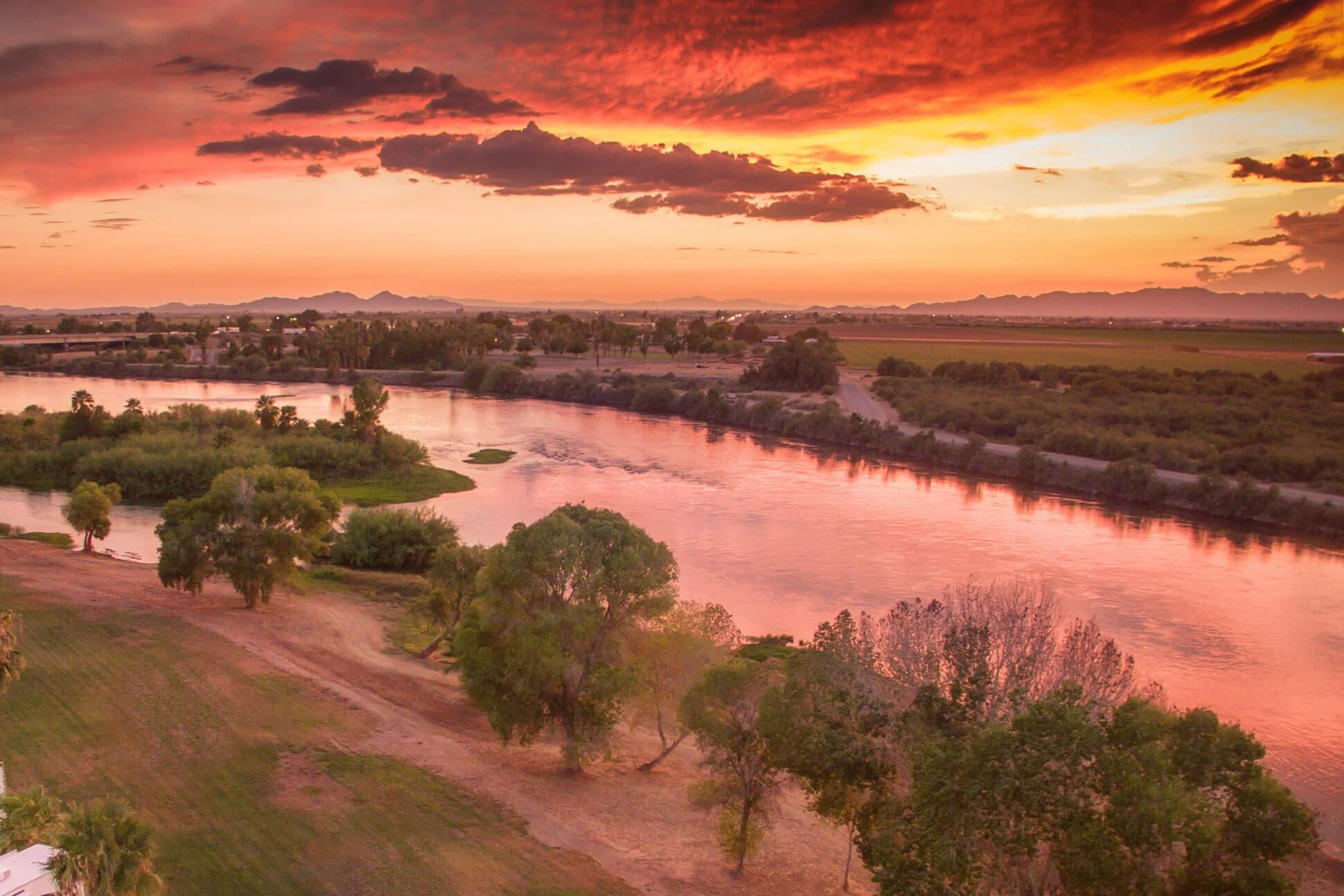 rv-sites-colorado-river-sunset.jpg
