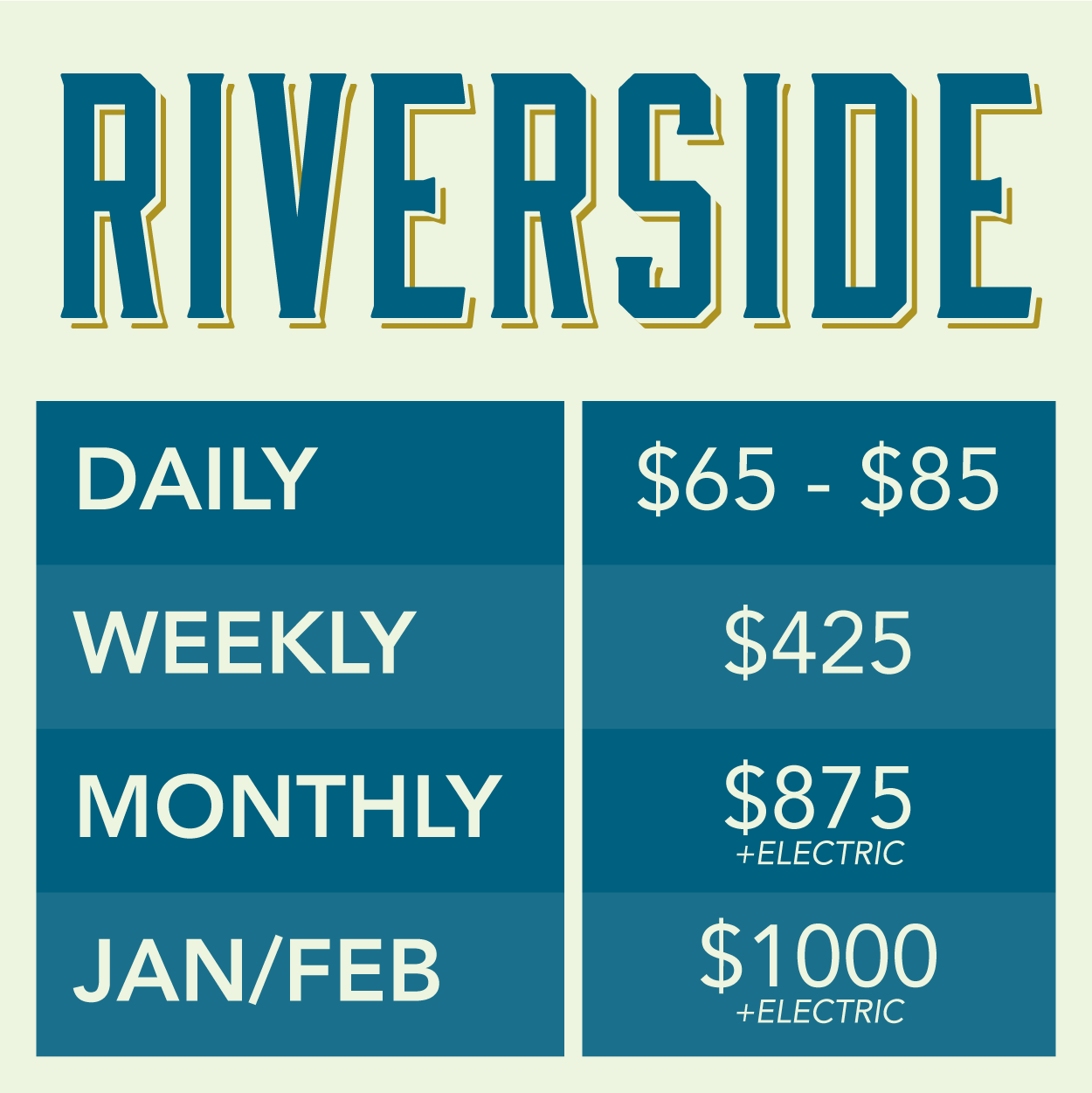 AZO RV Site Rates Web Summarized - Riverside.png