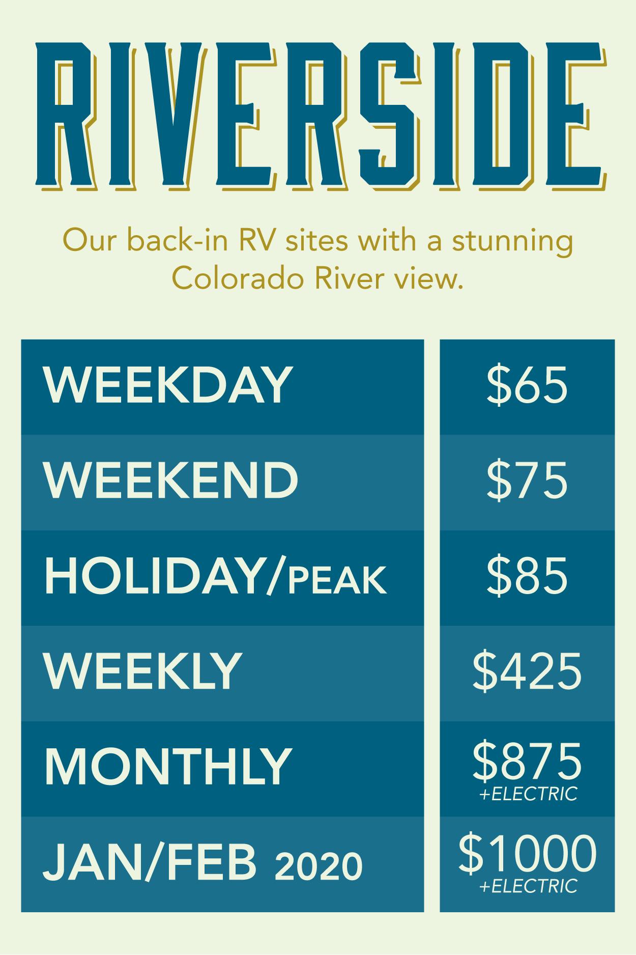 AZO RV Site Rates Web - Riverside.png