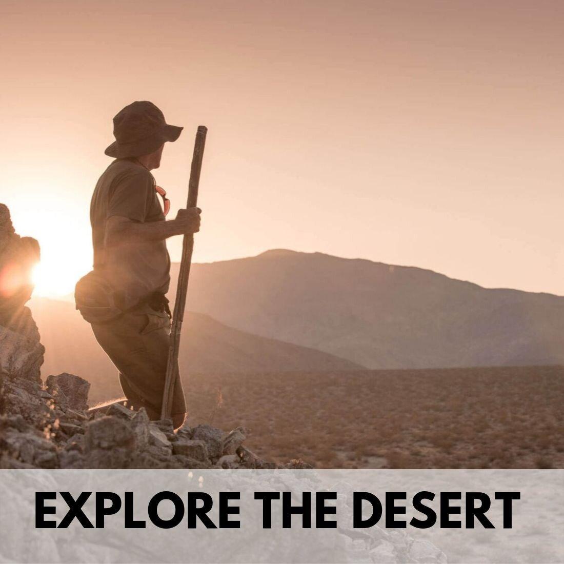 Explore the desert (1).jpg