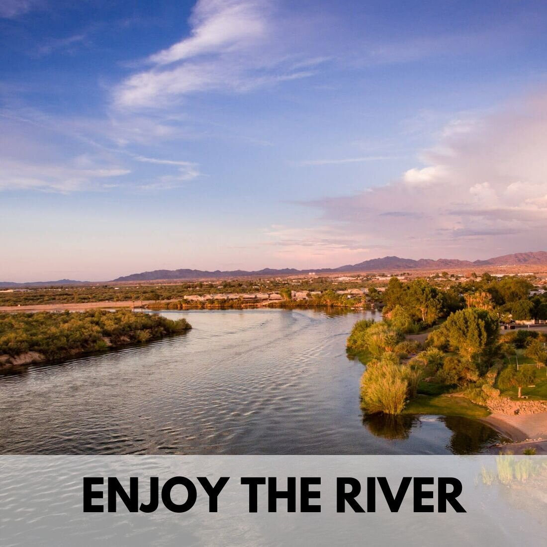 Enjoy the Colorado River (1).jpg