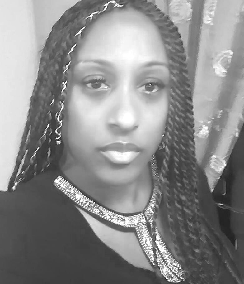 Terica Nataye - I have more than 10 years experience working with people from every walk of life. My passion is to add value to every interaction that I have and to truly hear the voice, needs, and tone of each interaction. I care about your well being and have dedicated myself to helping as many people go solar as possible.