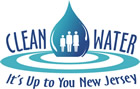 For more information visit  www.cleanwaternj.org
