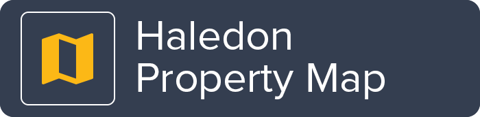 Haledon Property Map button