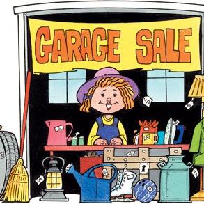 garage+sale.jpg