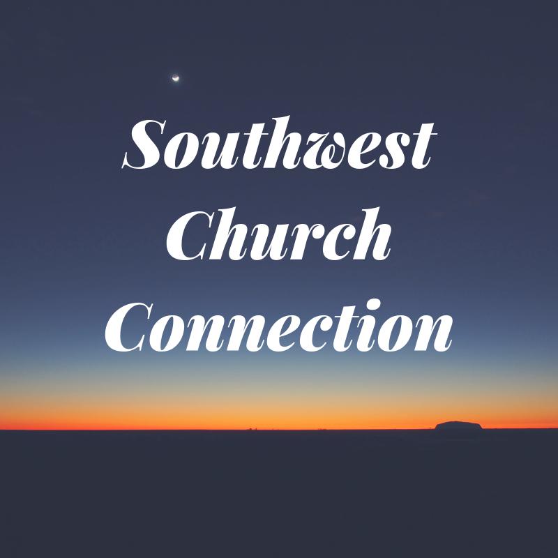 SouthwestChurchConnection.png