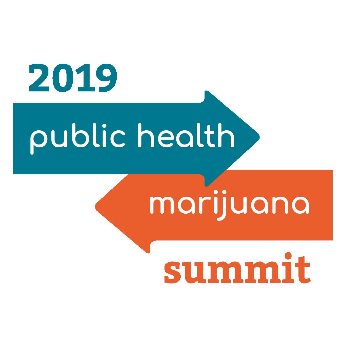 2019 logo-02.png