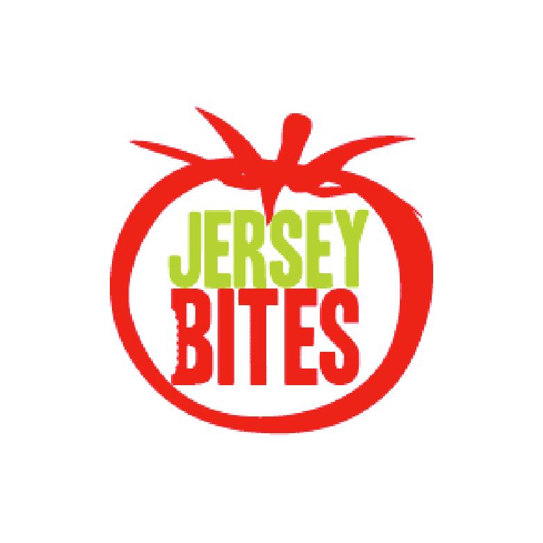 jersey-bites.jpg