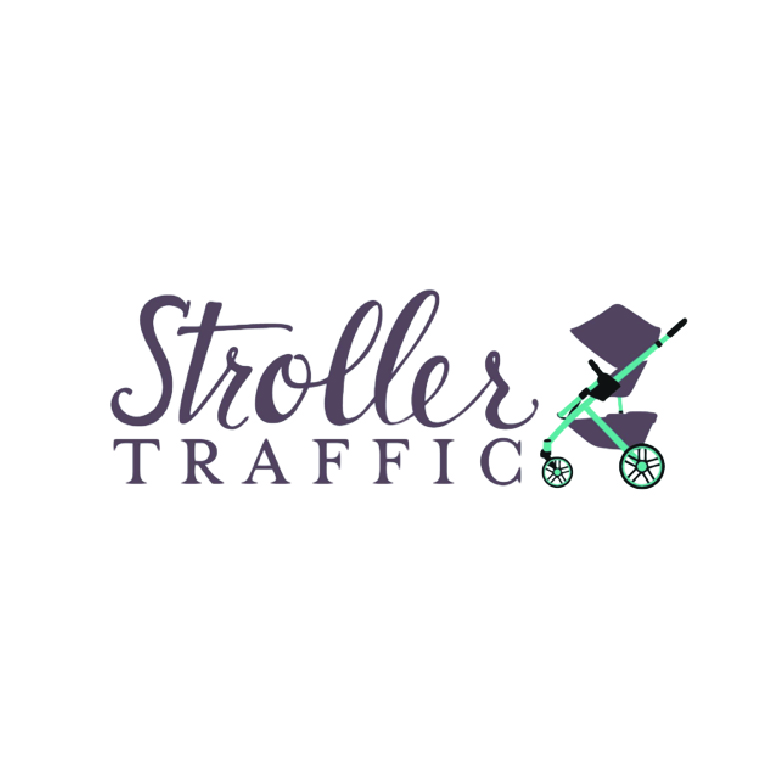 stroller-traffic.jpg