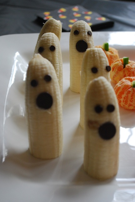b3-banana.jpg