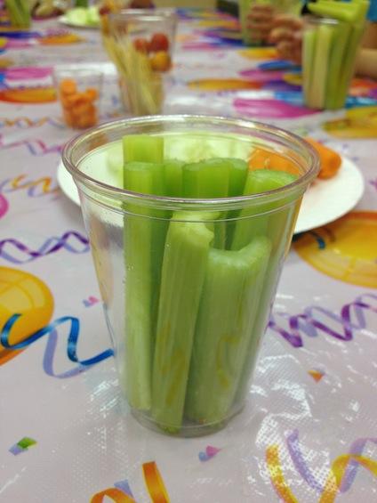 b4-celery.jpg