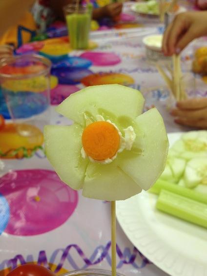b4-flower.jpg