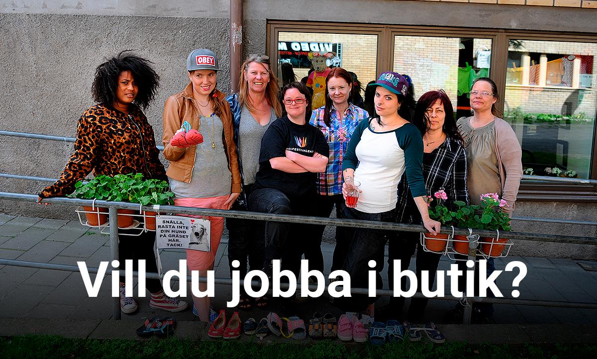 MR_webb_daglig-verksamhet_Jobba-i-butik.jpg