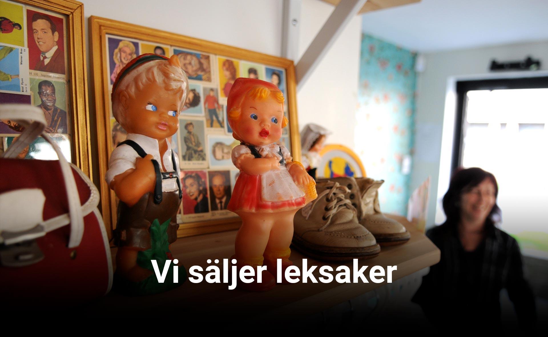 MR_bildspel_10.jpg