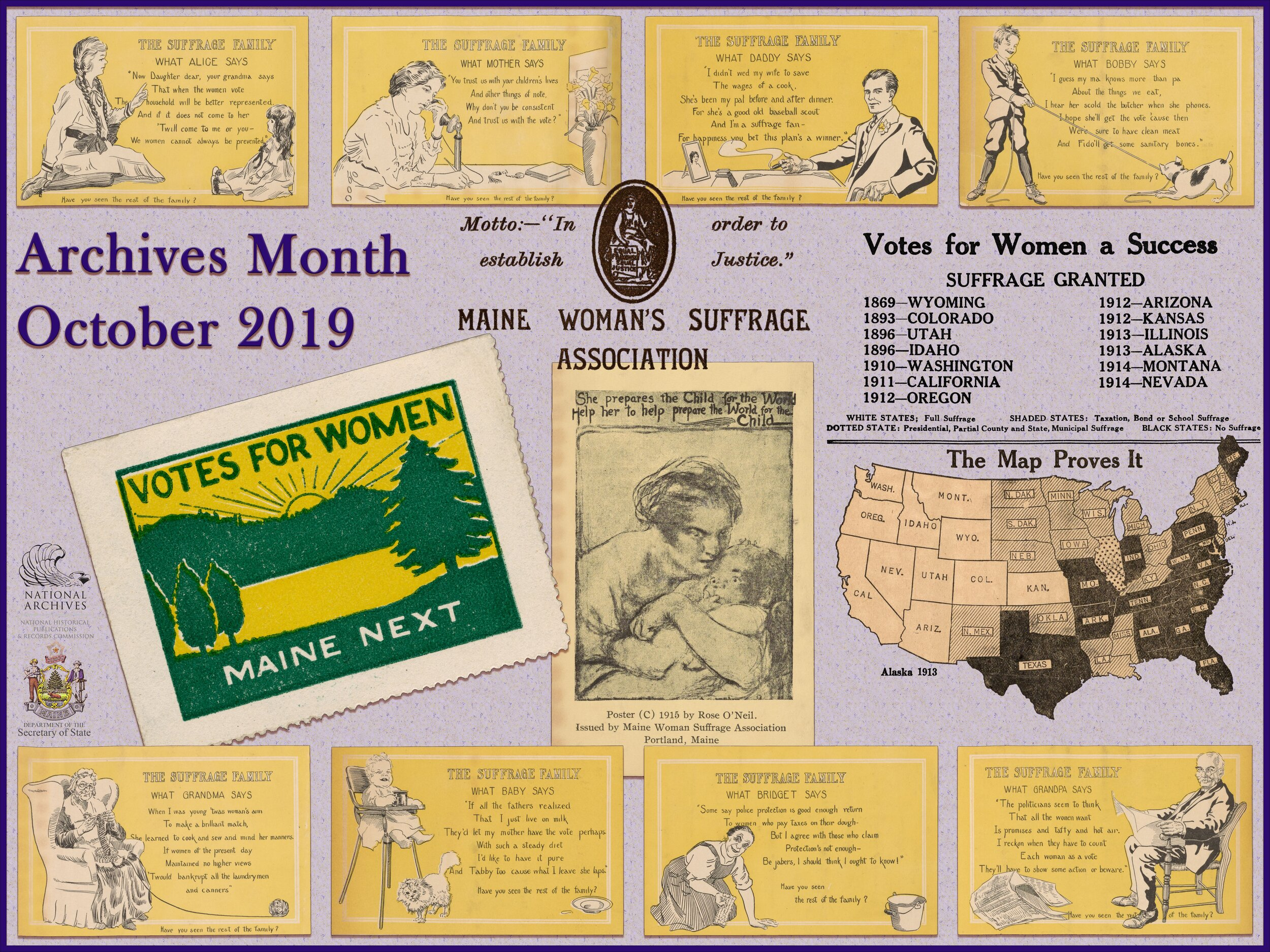 Archives Month poster 2019.jpg