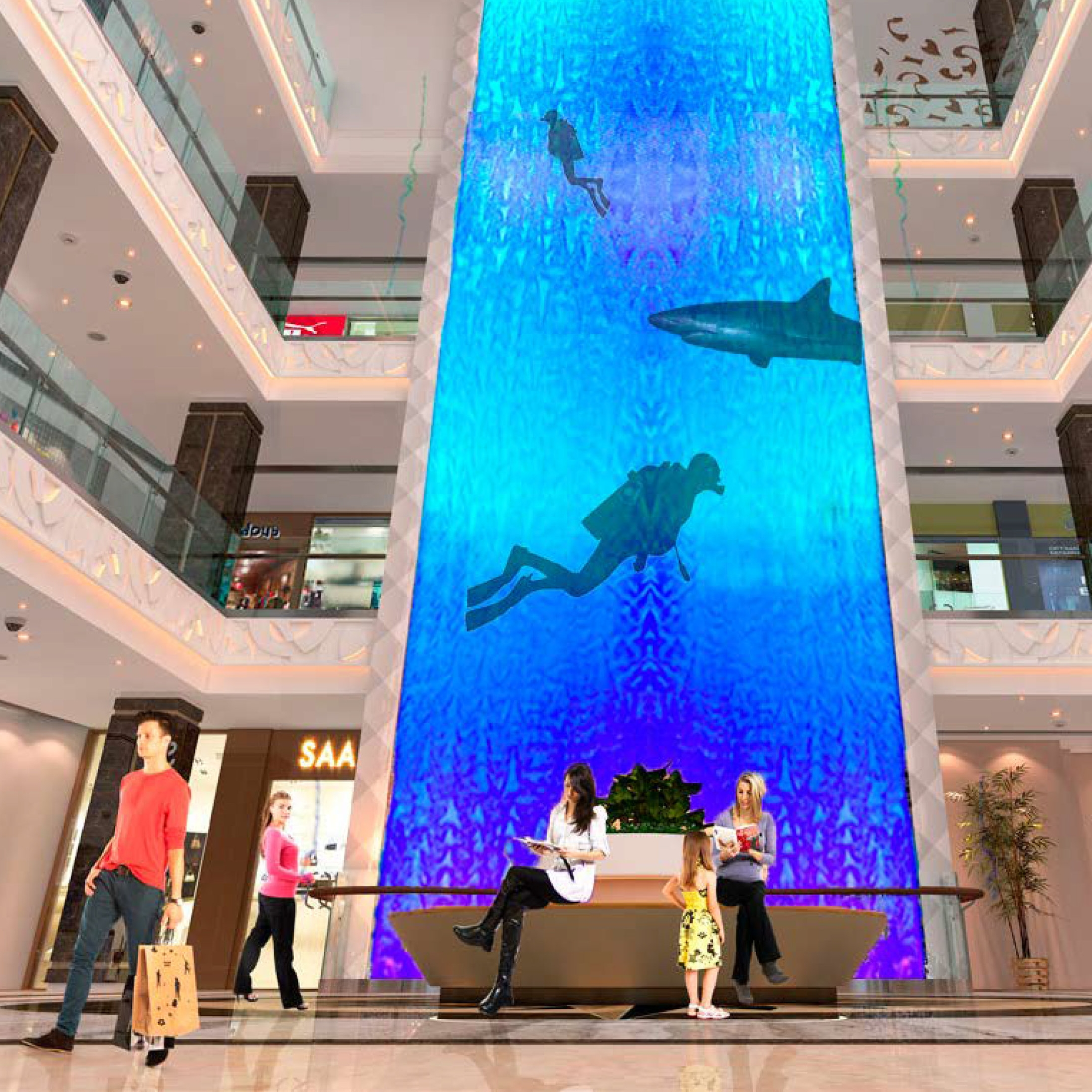 concept-divers-water-feature.jpg