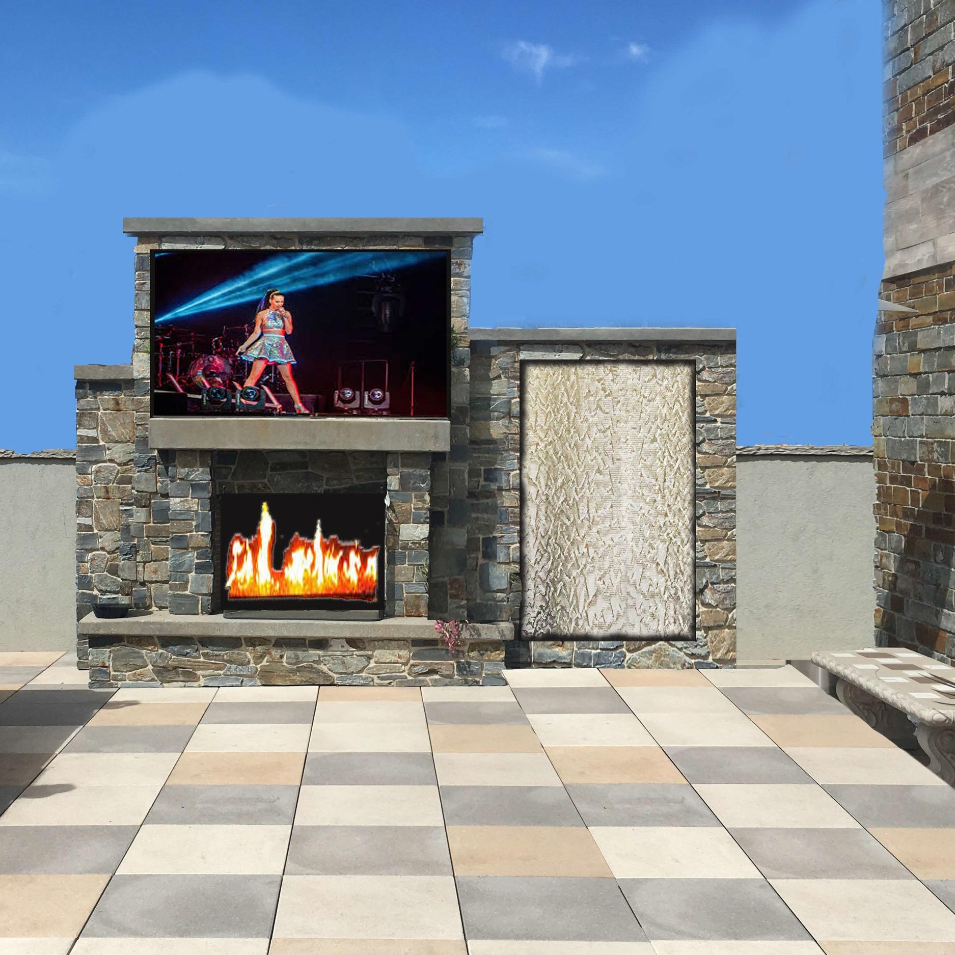 concept-outdoor-water-feature.jpg