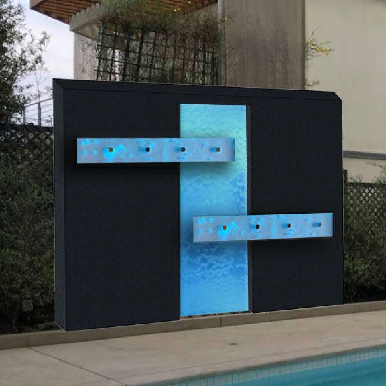 concept-pool-water-feature-2.jpg