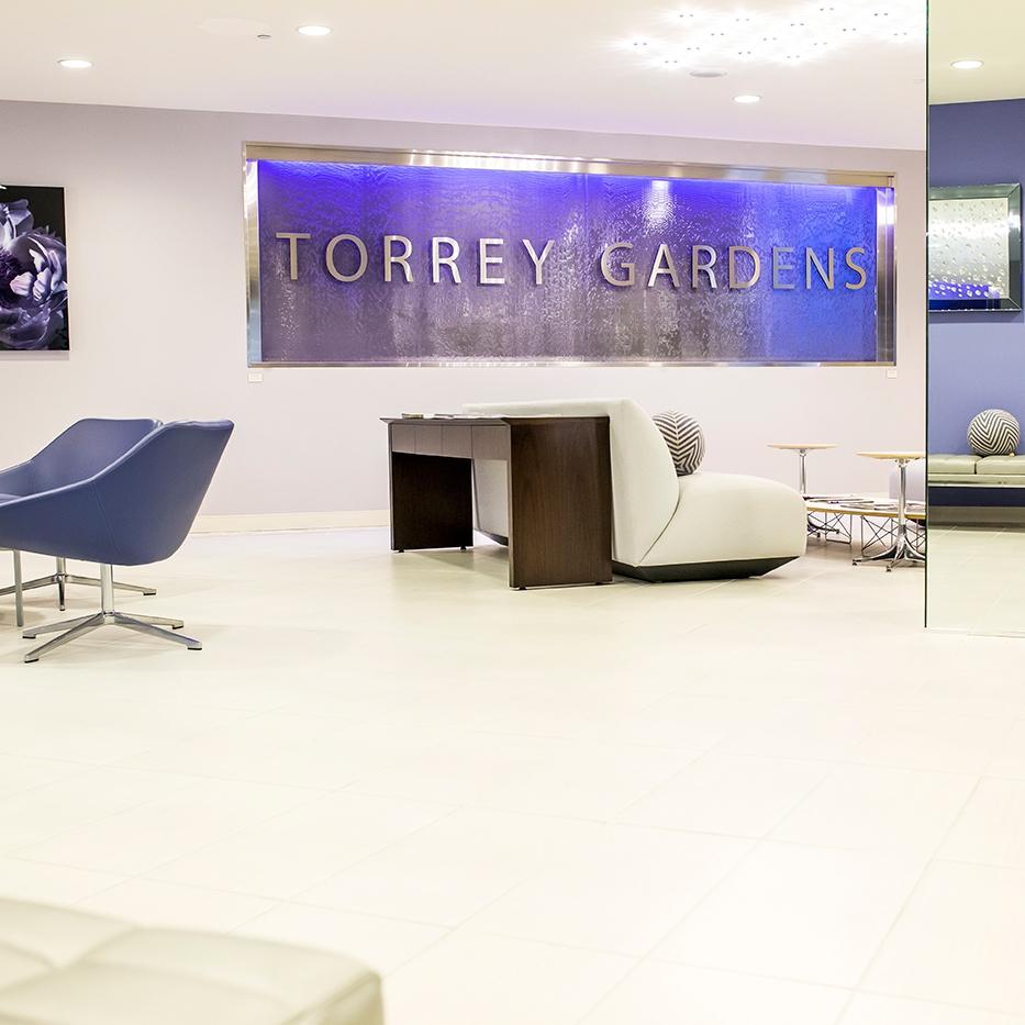 torrey-gardens-water-feature-4.jpg