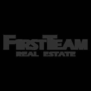 First+Team_Logo.png