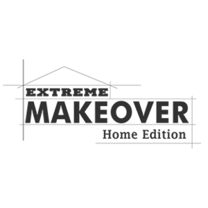 Extreme_Makeover_Logo.png